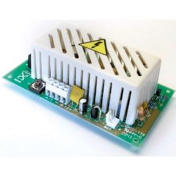 Dycon D-1545-P 12V 5A Power Supply - Unboxed - PCB Only