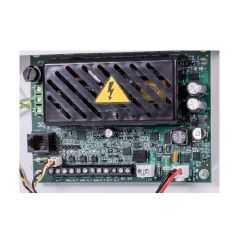 Dycon D1632-P 12V 2A Power Supply - Unboxed - PCB Only