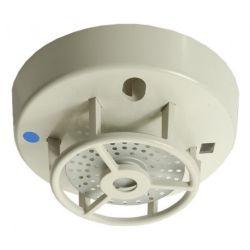 Hochiki DFG-60BLKJ IP67 Waterproof Conventional Heat Detector