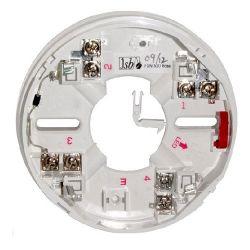 Eaton FXN520 BiWire Detector Base