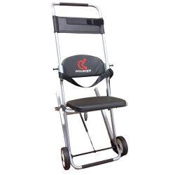 Evacuscape EC1 Evacuation Chair