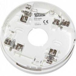 System Sensor ECO1000B Conventional Detector Base