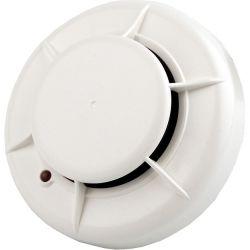 System Sensor ECO1003 A Conventional Photoelectric Smoke Detector