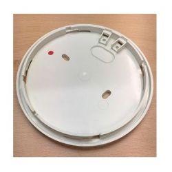 Electro Detectors EDA-Q710 Spare / Replacement Detector Base Plate