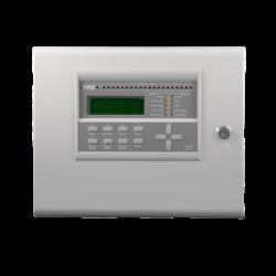 Electro Detectors EDA-Z5100 Zerio Plus Wireless Fire Alarm Control Panel - 100 Zones