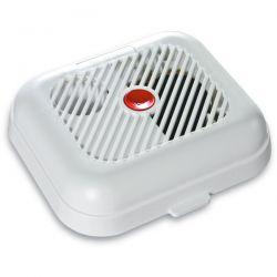 Aico Ei100BNX Domestic Fire Alarm