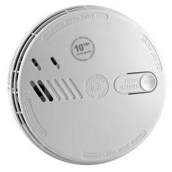 Aico Ei161RC - Mains Ionisation Smoke Detector