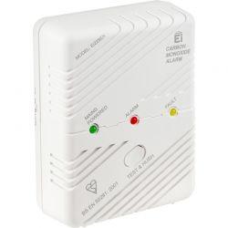 Aico Ei225EN Carbon Monoxide Detector