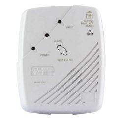 Aico Ei262 Carbon Monoxide Detector