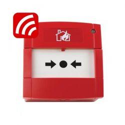 Aico Radio Link Call Point EI407