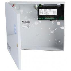 Elmdene STX2401-C 24V 1.5A Power Supply - EN54-4