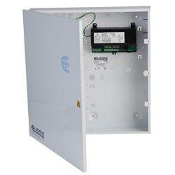 Elmdene STX2405-E 24V 5A Power Supply - EN54-4