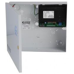 Elmdene STX2405-C 24V 5A Power Supply - EN54-4
