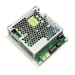 Custom Electronics ENS-003X EN54 24V 3A Unboxed Power Supply
