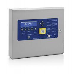 Haes ESG-1001 Esprit 3 Zone Extinguishant Release Control Panel - 1.2A PSU