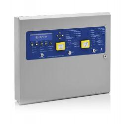 Haes ESG-1003 Esprit 6 Zone Extinguishant Release Control Panel - 3.4A PSU