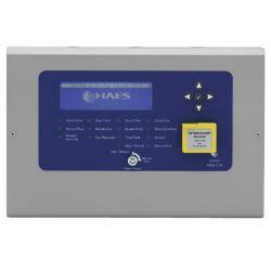Haes ESG-2001 Esprit Graphic Display Remote Status Unit
