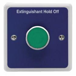 Haes ESG-2003 Esprit Remote Hold Off Button