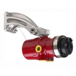 Esser IR Flame Detector (Ex) X 9800 - 761347