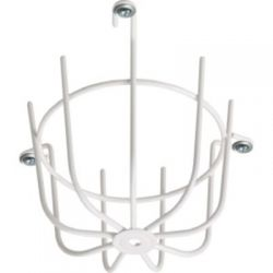 Esser 781550 Protective Cage For Detectors