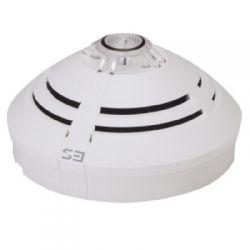 Esser 800171 ES Fixed Temperature Heat Detector