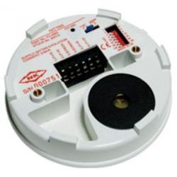 Nittan EV-ABS Evolution Addressable Sounder Base
