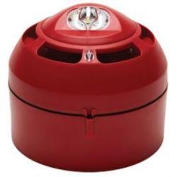 Nittan EV-HIOP-SB Evolution High Output Sounder Beacon - Addressable