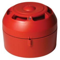 Nittan EV-HIOP-SDR(IC) Evolution Sounder - Addressable