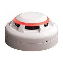 Nittan EV-P Smoke Detector Analogue Addressable Optical