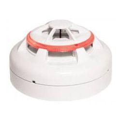 Nittan EV-PH Multi Sensor Smoke & Heat - Evolution Analogue Addressable