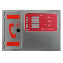 Honeywell EVCS-CMPT Compact 5 Emergency Voice Communication System Master Handset
