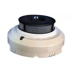 Notifier F-SEN-NFX Replacement HSS Sensor For NFXI-ASDXX Aspiration Units
