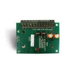 Fireclass FC410BDM Beam Detector Interface Module - 555.800.766