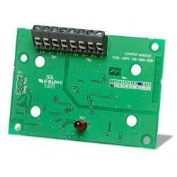 Fireclass FC410CIM Contact Input Module - 555.800.702