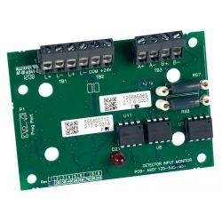 Fireclass FC410DIM Detector Input Module - 555.800.712