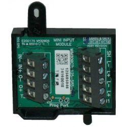 Fireclass FC410MIM Mini Input Module - 555.800.701