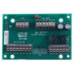 Fireclass FC410MIO Multi I/O Interface Module - 555.800.765
