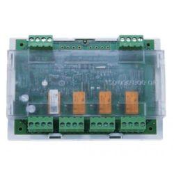 Fireclass FC410QMO Quad Monitored Output Interface Module - 555.800.770