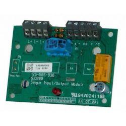 Fireclass FC410SIO Single I/O Interface Module - 555.800.763