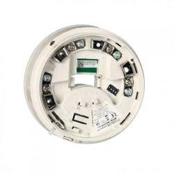 Fireclass FC440SB Addressable Detector Sounder Base - 576.440.002