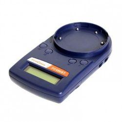 Fireclass FC490ST Analogue Addressable Device Programmer - 516.460.490