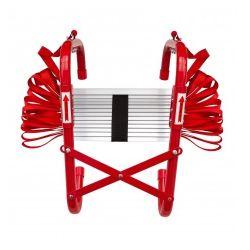 Firechief FEL430 Escape Ladder - 2 Storey - 114-1166