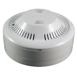 CQR Firebrand FI/CQR983-GAS Natural Gas Detector & Base - 24V