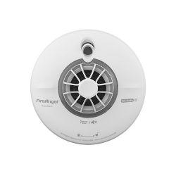 FireAngel WHT-630T Thermistek Wireless Interlinked Heat Detector