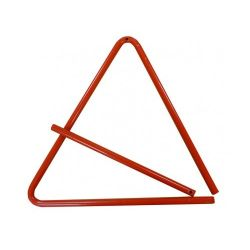 Firechief ATS1 Alarm Triangle With Striker