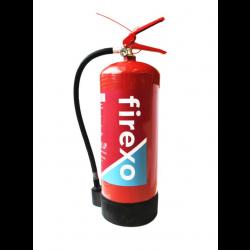Firexo 9 Litre Fire Extinguisher