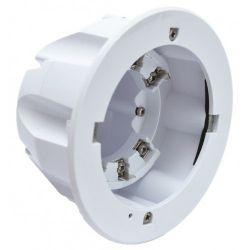 Apollo FL5000-200APO Soteria Detector Mounting Box