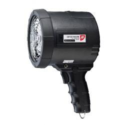 Sense-Ware T-229/4P Flame Detector Tester / Test Lamp