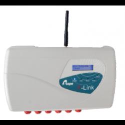 Scope FLINK4 Wireless Radio Link Tranceiver