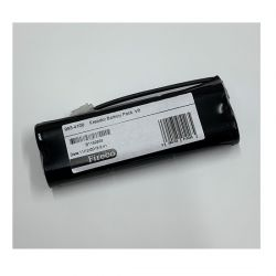Fireco Freedor Replacement Battery Pack - 993-4100